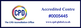 Centre Logo - 0005445.png
