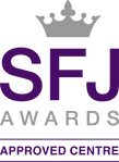 SFJA Logo Approved Centre.png