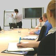 classroom flip chart TV etc.jpg