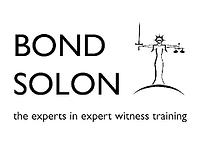 Bond solon.png