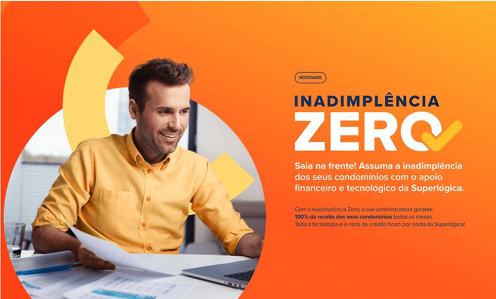 Inadimplencia-Zero.png