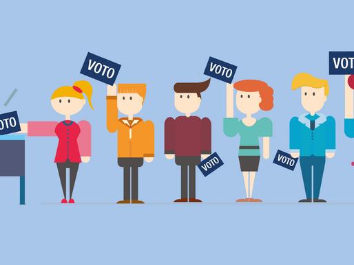Pode haver votação secreta, na assembléia de condomínio?