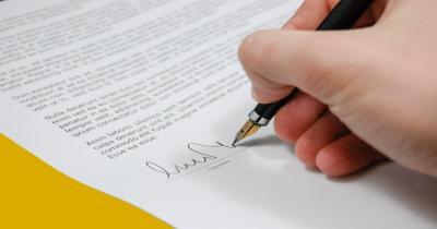 A Procuração em Assembleia. Precisa de firma reconhecida?