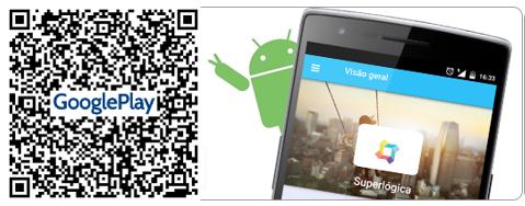 App-Cond-GooglePlay.png