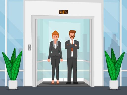 Manutenção de elevadores: 6 perguntas que todo síndico precisa saber responder