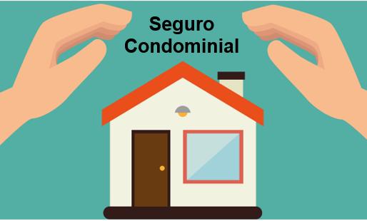 O Seguro Condominial é obrigatório?
