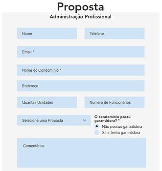 Formulario-Proposta.png