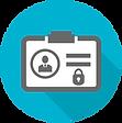 icone-certificado-digital-filie-se.png