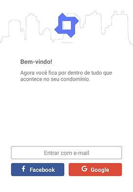 WhatsApp_Image_2020-03-22_at_16.56.04.jpeg