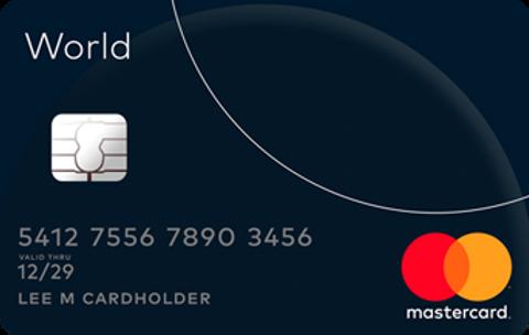 cartao-mastercard-pagamento-condominio-2
