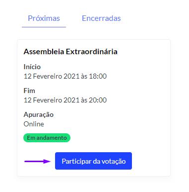 participar_da_votacao.png