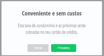 Cartao-debito-automatico.png