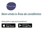 Area-Condomino.png