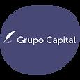 Logo Administradora de Condomínios em Curitiba