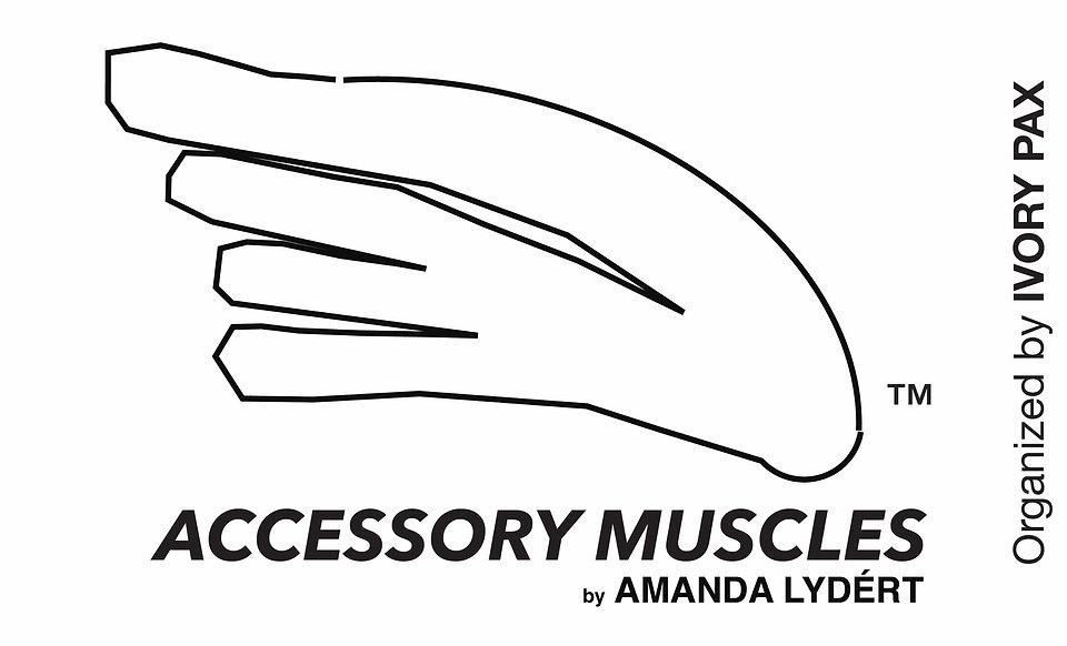 accessorymuscles_edited.jpg