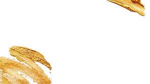 Strokes composição do ouro