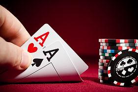 Pokerclinic