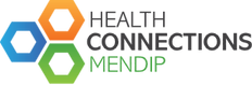 health-connections-logo.png