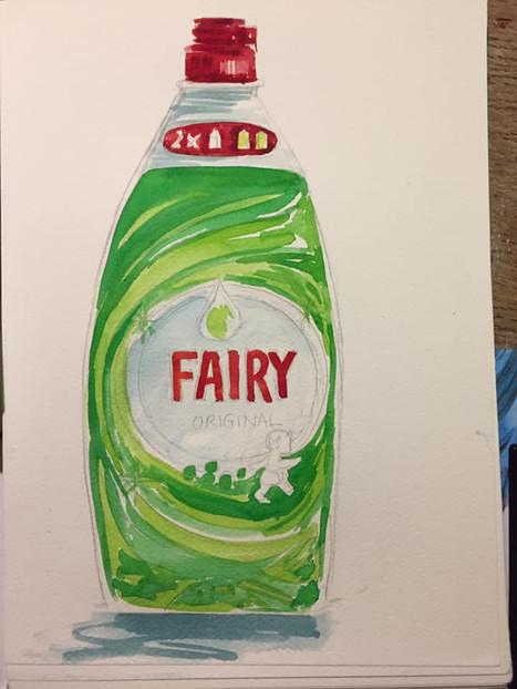 jo-joof-fairy-liquid.jpg