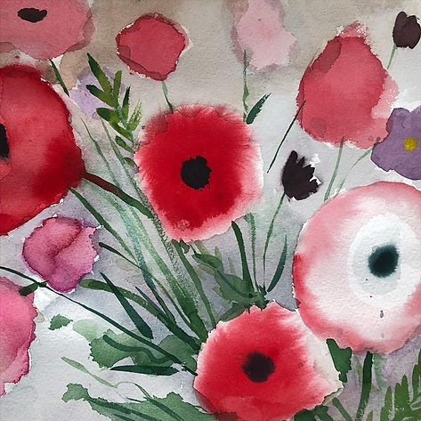 David-Chandler-Watercolours.jpg