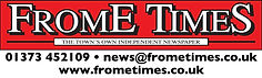 Frome Times Logo.jpg