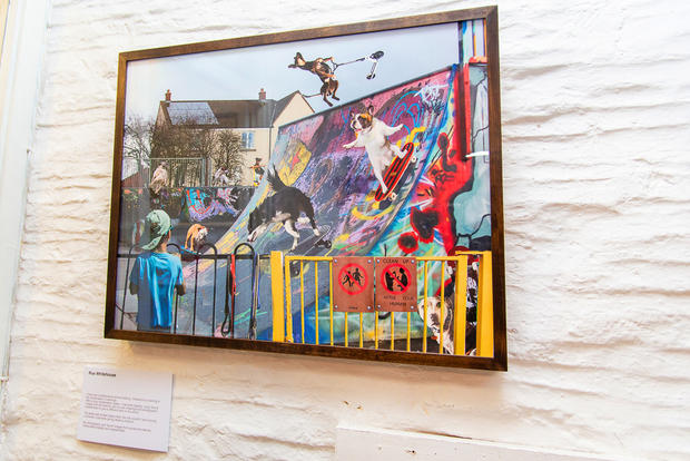 Frome Community Exhibition LR for web- (