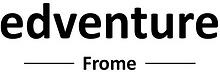 Public Edventure logo small.png