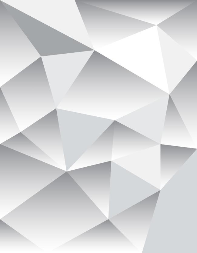 kisspng-black-and-white-pattern-geometri