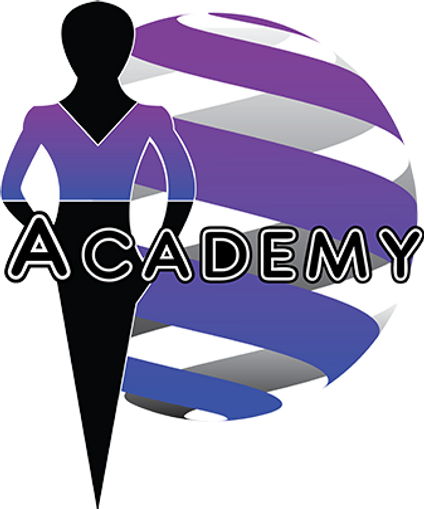 iMaster eAcademy International Logo.png