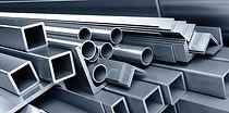 Конструкционная сталь