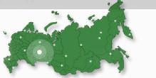 """Формирование сборных грузов - ПГ """"УралМеталл"""""""