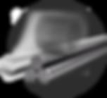 Сортовой Металлопрокат