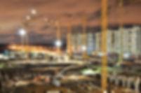 """Металлопрокат в Екатеринбурге, Металлопрокат, ПГ """"УралМеталл"""", Металлопрокат оптом, Металлопрокат в розницу"""