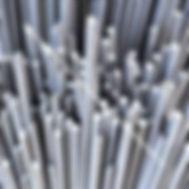 Арматура строительная ГОСТ 5781-82