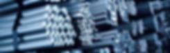 Комплектация сложных заказов в Екатеринбурге, Комплектация заказов в Екатеринбурге