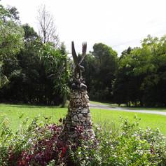 eagle-statue.JPG