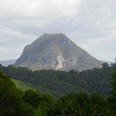 Mt Cooroora.JPG