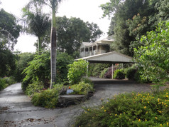 Cottage-2-from-west.JPG