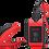 Thumbnail: MaxiBAS BT609
