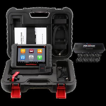 Autel MaxiSYS TS608K-1 Kit