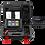 Thumbnail: Autel MaxiSYS TS608K-1 Kit