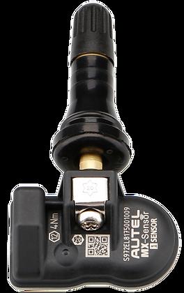 Autel MX 1-Sensor Rubber