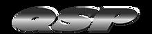 qsp-new-chrome-logo2.webp