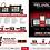 Thumbnail: Autel MaxiSYS MS906CV Heavy Duty