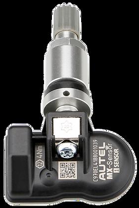 Autel MX-Sensor-1 Adjustable Angle