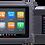 Thumbnail: Autel MaxiSYS MS919