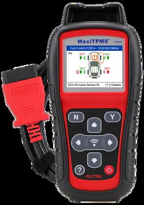 Autel MaxiTPMS TS508