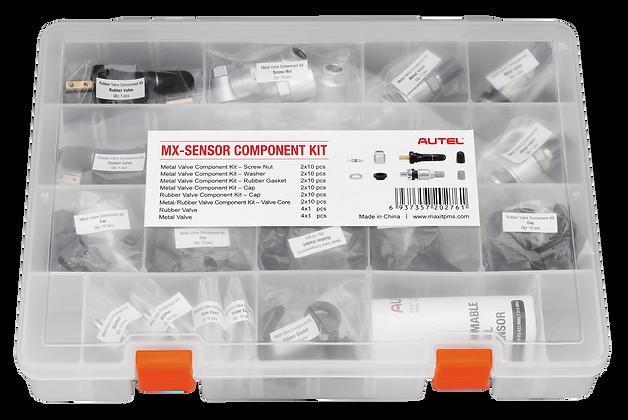 Autel MX-Sensor Component Kit