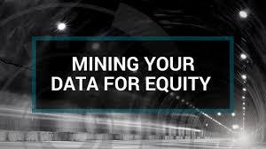 Data Mining / Equity Mining