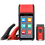 Autel BT608 Touchscreen Battery and Electrical Diagnostic Tool